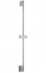 TRES - Posuvná tyč s nástěnným přívodem vody, průměr14mm, délka 760mm (03493299AC)