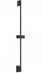 TRES - Posuvná tyč s nástěnným přívodem vody, průměr14mm, délka 760mm (03493299NM)