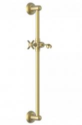 TRES - Posuvná tyč, průměr20,6mm, délka 600mm (24273201LM)