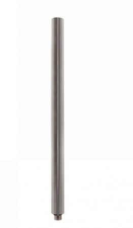 TRES - Prodlužka L=300 mm (per ref. / for Nr. / Kód: 012.995.01, 070.995.01, 081.192, 081.495.01, 1.81.191, 1.81.386, 1.81.385 (918138503AC)