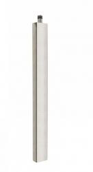 TRES - Prodlužka L=300 mm (per ref. / for Nr. / Kód: 1.07.395, 007.191.01, 204.395.01, 205.395.01) (910691403AC)