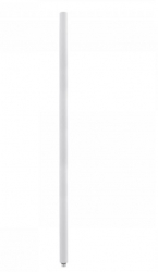 TRES - Prodlužka L=650 mm (per ref. / for Nr. / Kód: 012.995.01, 070.995.01, 081.192, 081.495.01, 1.81.191, 1.81.386, 1.81.385 (18138506BM)