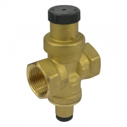 "MEREO - Redukční ventil 3/4"" - MALGORANI (WA294)"