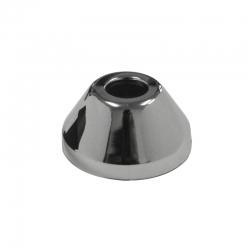 MEREO - Pisoárová kapna, kónická, otvor ø 14 mm (CBT803)