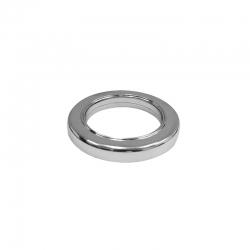 MEREO - Náhradní kroužek pod baterii Lila (CB99H)
