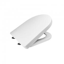 MEREO - WC sedátko samozavírací (CSS115S)