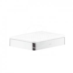 Universal Miska na mýdlo/polička, chrom (42803000) - AXOR