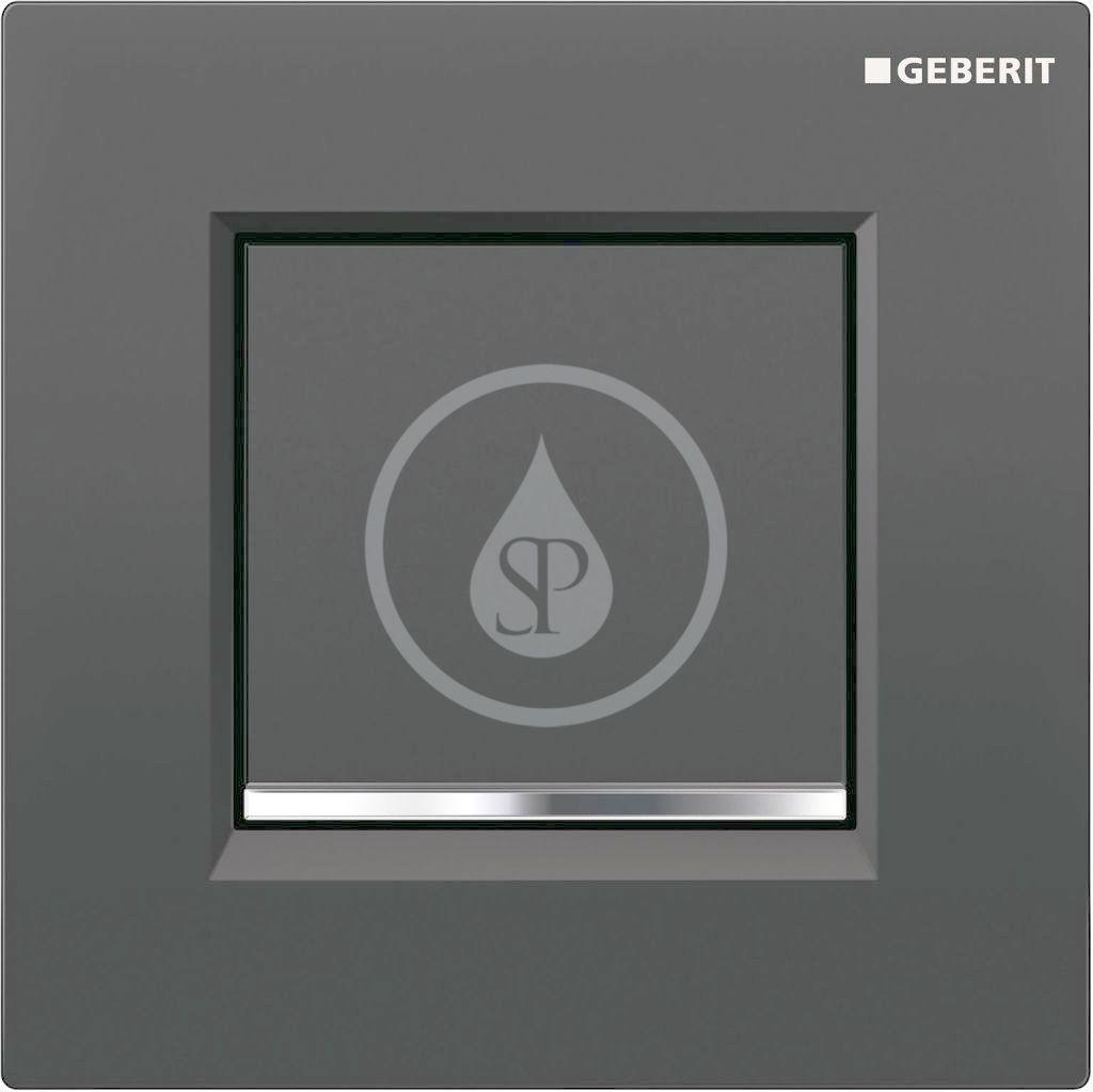 Geberit 116.017.KM.1