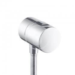 AXOR - Sprchový program Fixfit Stop, uzavírací ventil, chrom (38882000)