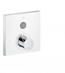 AXOR - ShowerSelect Termostat pod omítku pro 1 spotřebič, chrom (36714000)