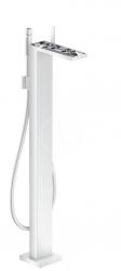 AXOR - MyEdition Vanová baterie na podlahu, chrom/bez destičky (47442000)