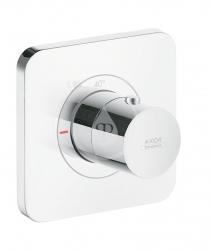 AXOR - ShowerSelect Vrchní sada termostatového modulu, chrom (36702000)