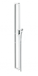 AXOR - Citterio E Sprchová tyč 900 mm, chrom (36736000)