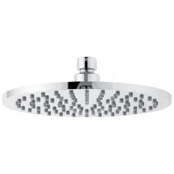 IDEAL STANDARD - Archimodule Hlavová sprcha Idealrain, průměr 200 mm, chrom (B9442AA)