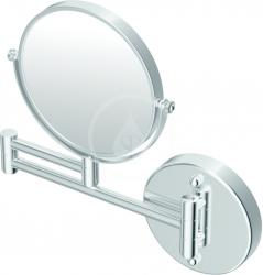 IDEAL STANDARD - IOM Kosmetické zrcadlo, chrom (A9111AA)