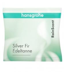 HANSGROHE - RainScent Sada sprchových tablet, vůně stříbrná jedle (21145000)