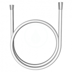 HANSA - Hadice Sprchová hadice, 175 cm, chrom (54120300)