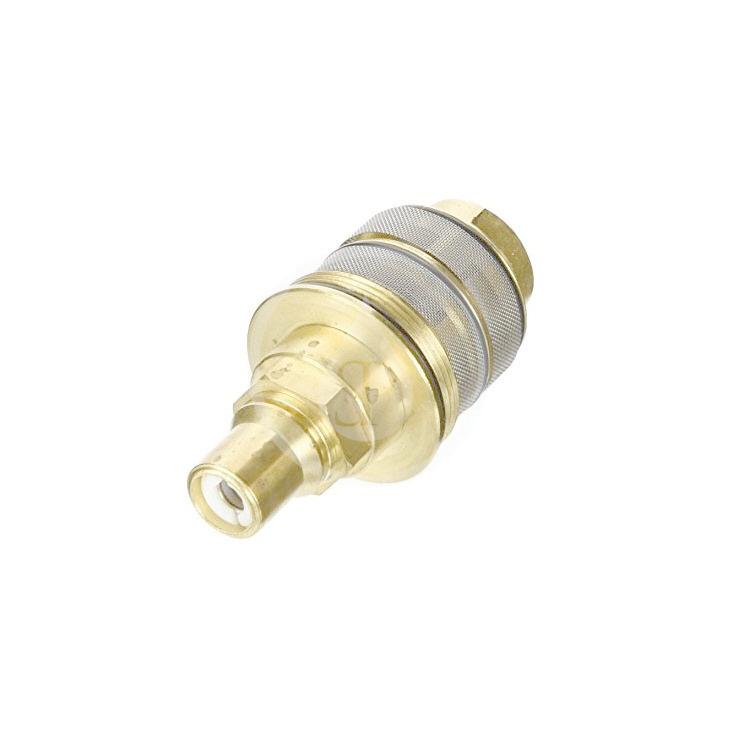 Ideal Standard Kartuše back to back pro termostatické armatury (při obrácené instalaci) A963606NU