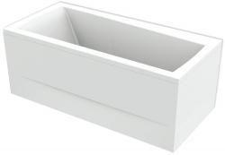 Teiko panel  Trend 170x75 L levý bílý  V123170L62T03001               (V123170L62T03001             )