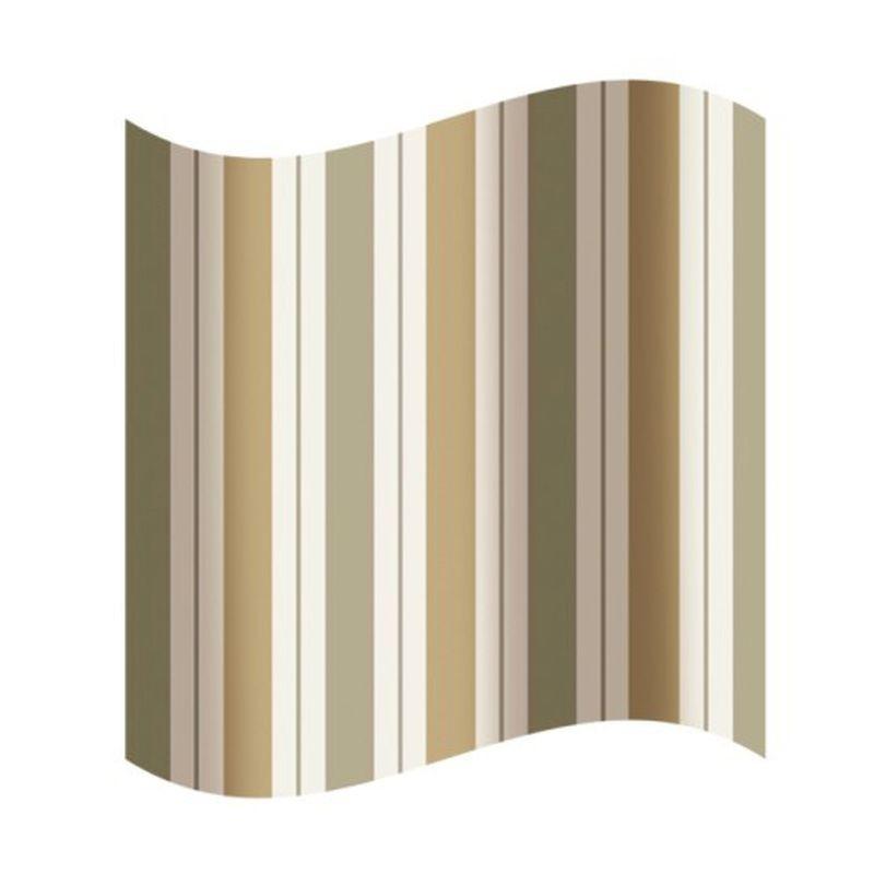 HOPA Textilní koupelnový závěs polyester KD02100846 Rozměry koupelnových závěsů 180×180 cm, polyester KD02100846