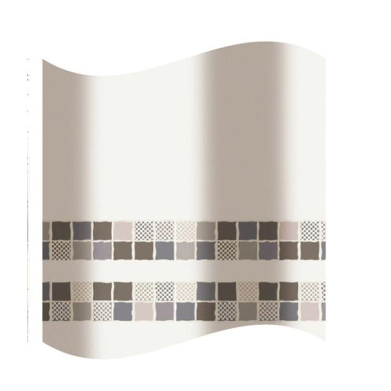 HOPA Koupelnový závěs KD02100851 KD02100851