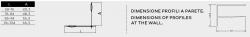 HOPA - Sprchové dveře VESTA - Výška - 190 cm, Barva rámu zástěny - Hliník bílý, Provedení - Univerzální, Výplň - Čiré bezpečnostní sklo - 6 mm, Šíře - 90 cm (BL753BC), fotografie 12/8