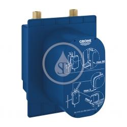 GROHE - Montážní tělesa Vestavbové těleso pro elektronickou umyvadlovou baterii (36336001)