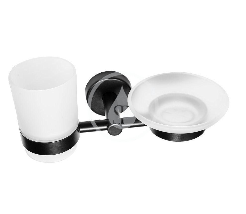 Grohe Bau Ceramic 39604000