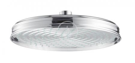 AXOR - Carlton Hlavová sprcha, průměr 240 mm, chrom (28474000)