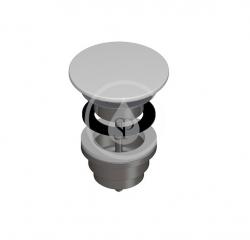 Laufen - Příslušenství Neuzavíratelný ventil, bílá (H8981840000001)