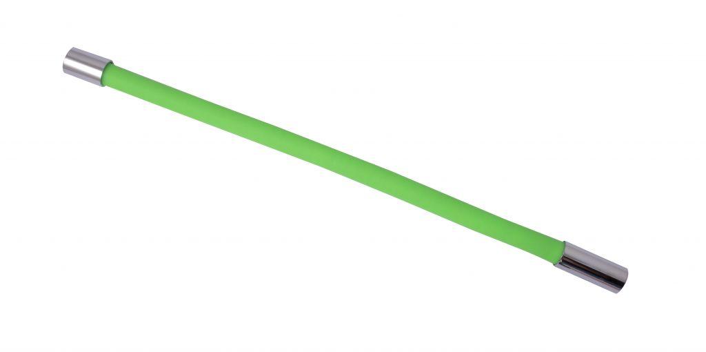 HOPA Náhradní výtokové ramínko pro FLEXY-33 Barva Zelená OLBAFL33GRVR