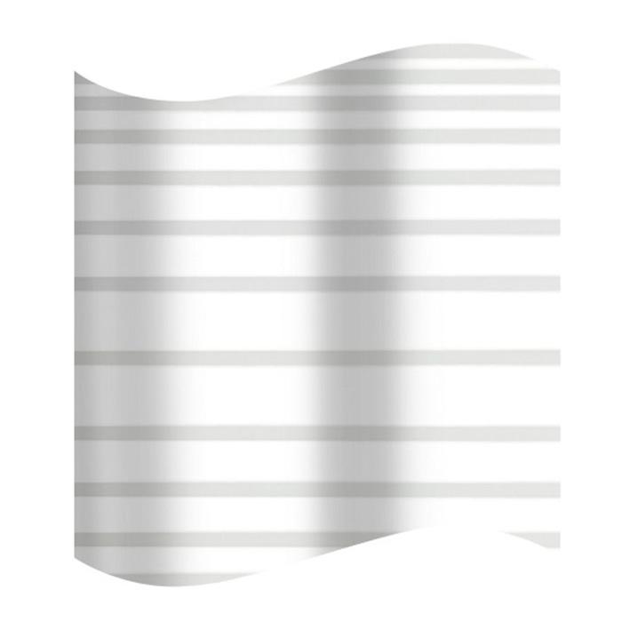 A-Interiéry Sprchový závěs SZ-10010 sz_10010
