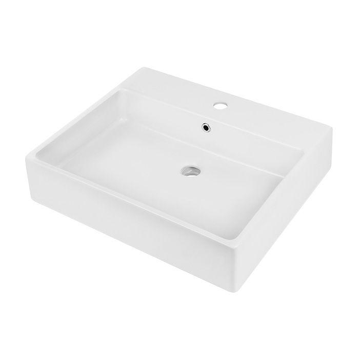Koupelnový set Trutnov S6U6 (66x50x84 cm) | A-Interiéry (trutnov_s6u6)