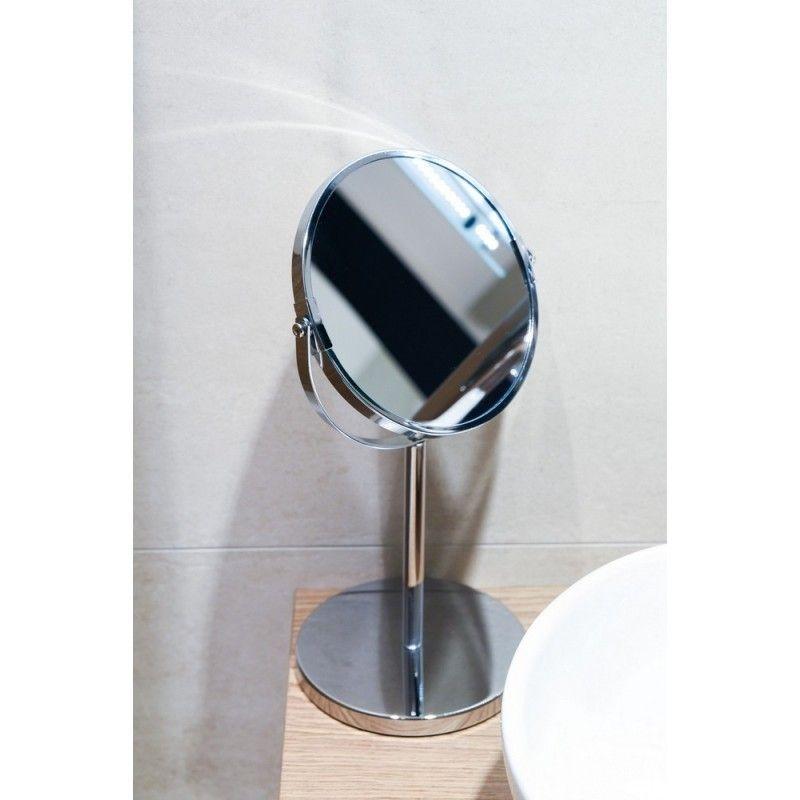 HOPA Kosmetické zrcátko zvětšovací KD02090704