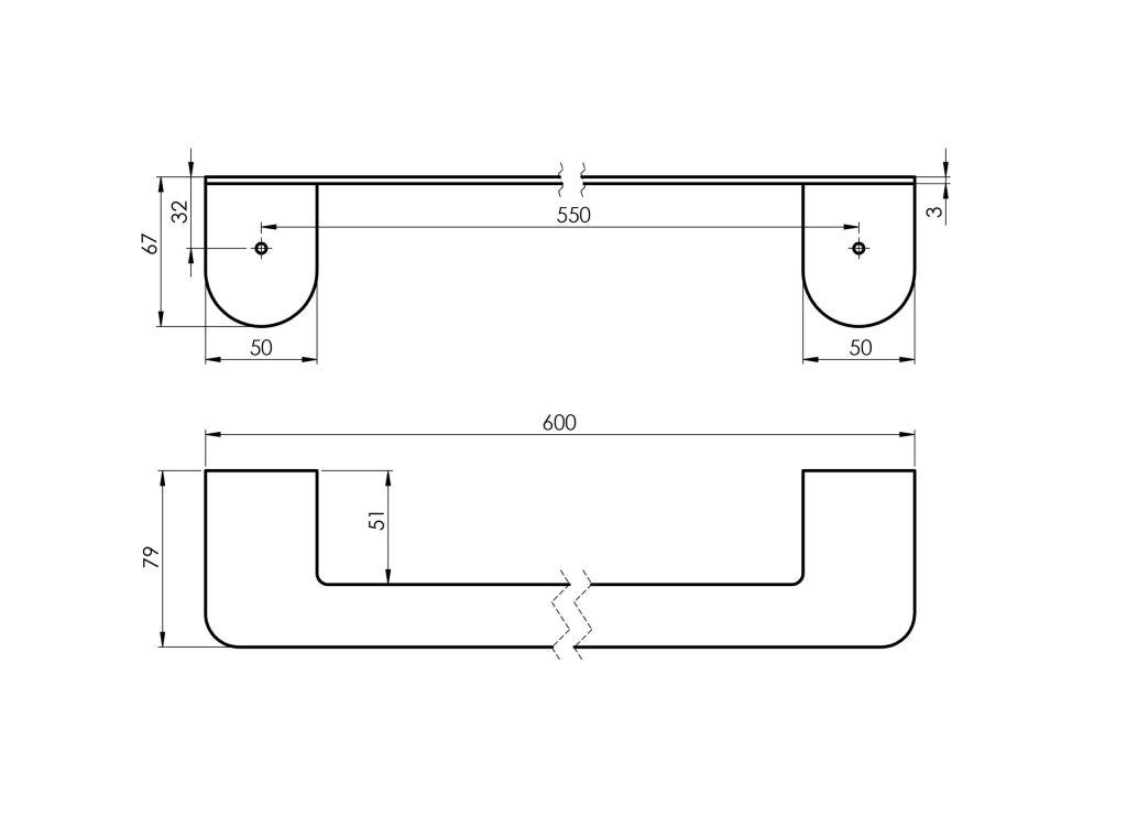 HOPA - Koupelnový set ALTO (OLBA670119)
