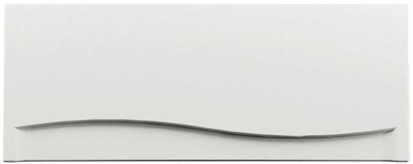 PANEL K VANĚ NIKE 150 CW (S401-028) - CERSANIT