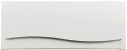 CERSANIT - PANEL K VANĚ NIKE 150 CW (S401-028)