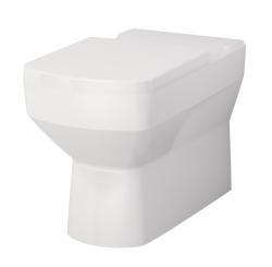 CERSANIT - WC KOMBI MÍSA PURE SP PU010/020 UNIVERSAL BOX (K101-002-BOX)