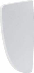 Pisoárová zástěna (K11-0031) - CERSANIT