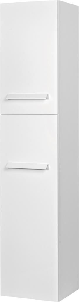 CERSANIT - SLOUPEK XANTIA WHITE HUNGING 160 (S538-004)