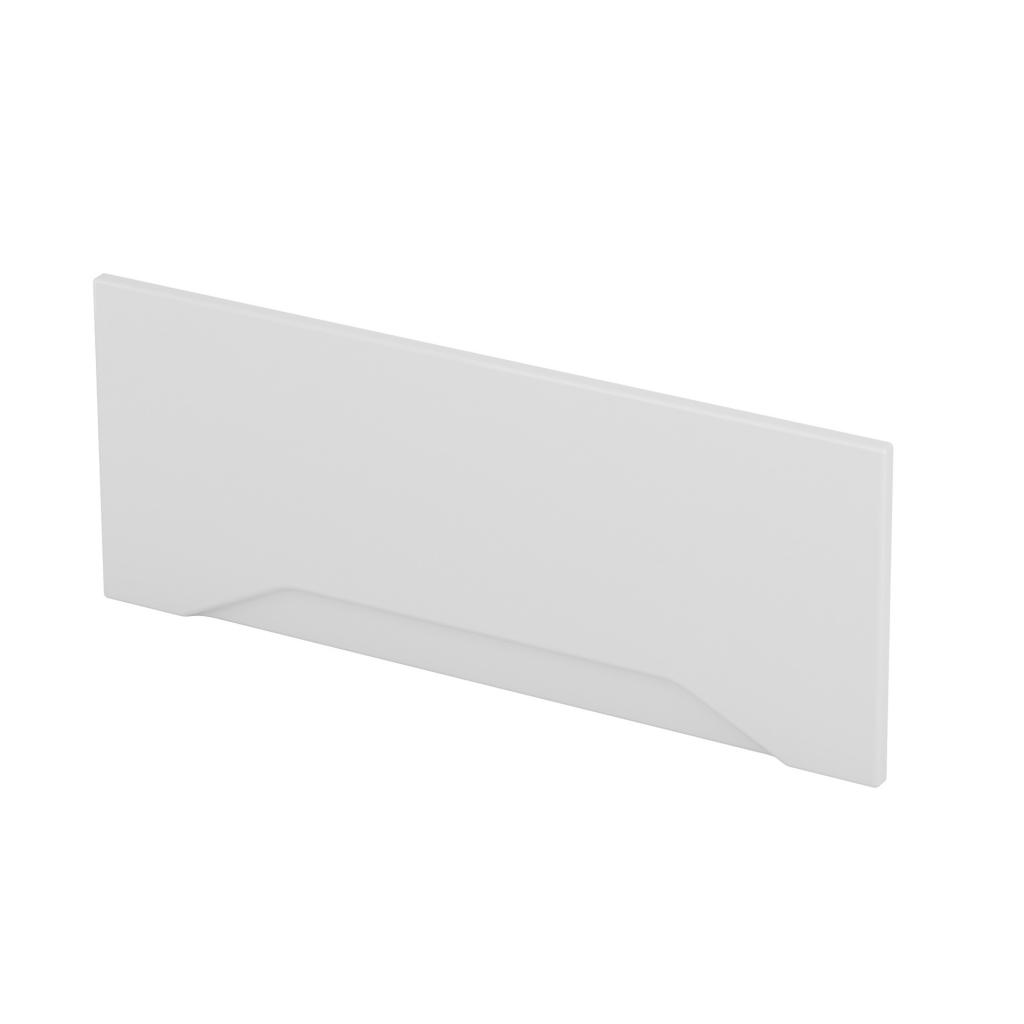 CERSANIT - PANEL K VANĚ PURE 140 cm (S401-081)