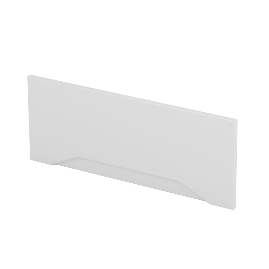 CERSANIT - PANEL K VANĚ PURE 150 cm (S401-082)