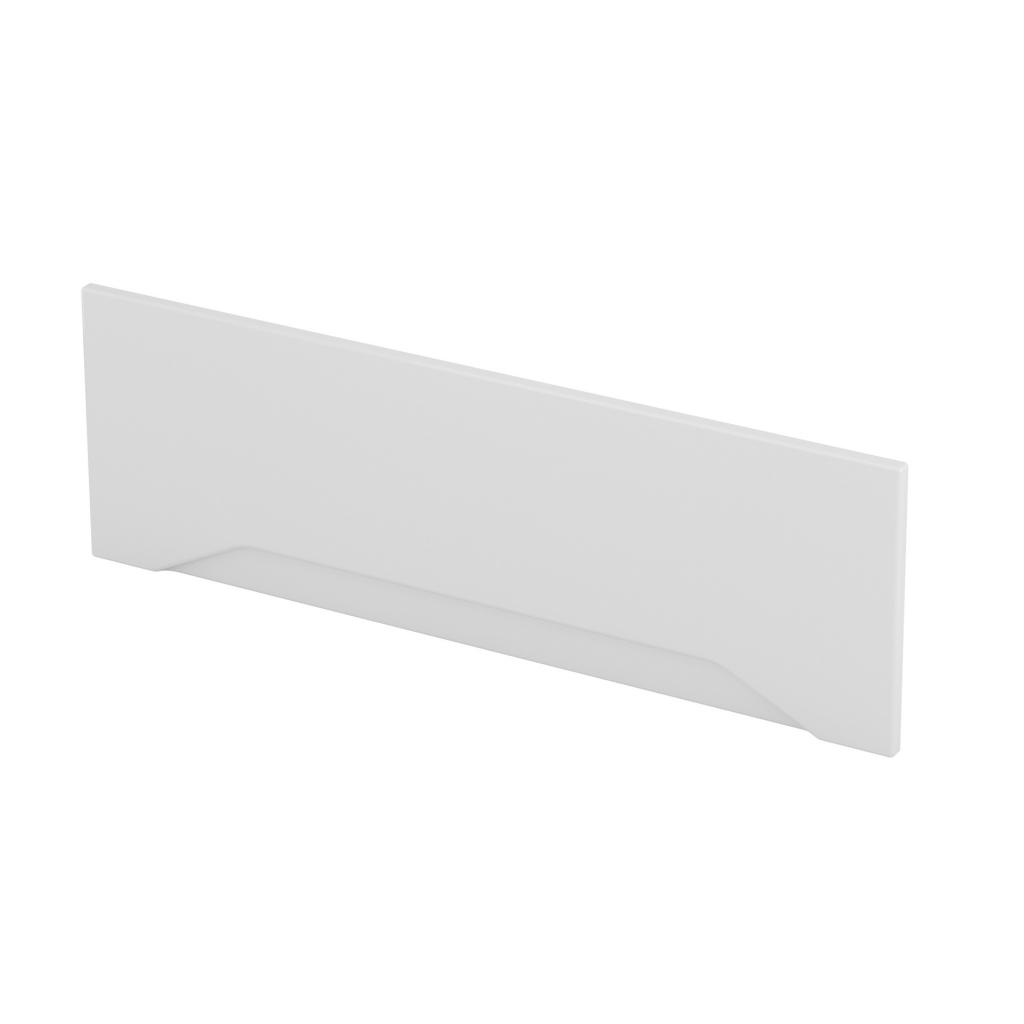 CERSANIT - PANEL K VANĚ PURE 170 cm (S401-084)