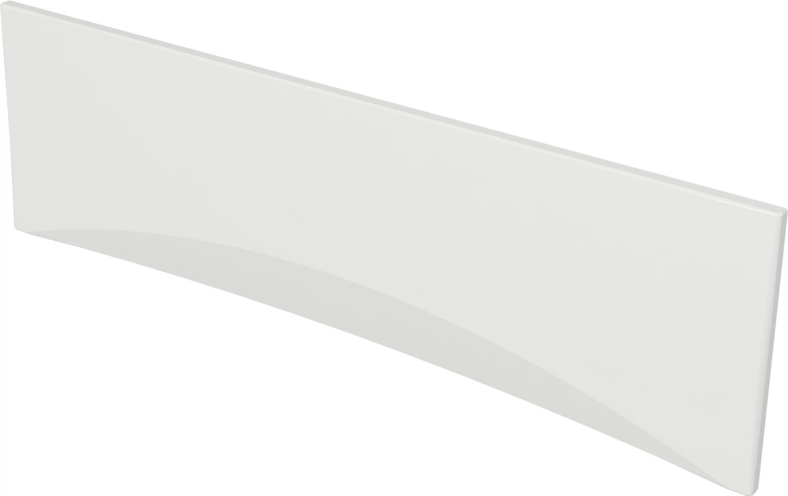 PŘEDNÍ PANEL K VANĚ VIRGO/ ZEN 180 cm (S401-088) - CERSANIT