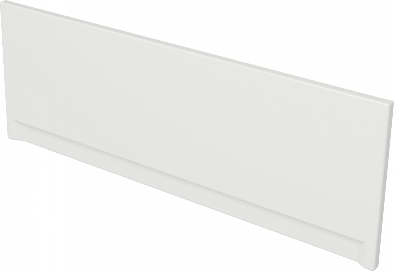 PANEL K VANĚ LORENA/ LANA/ NAO/ FLAVIA/ OCTAVIA/ KORAT 160 cm (S401-068) - CERSANIT