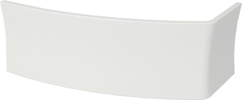 CERSANIT - PANEL K VANĚ SICILIA PRAVÝ/ LEVÝ 140 cm (S401-085)
