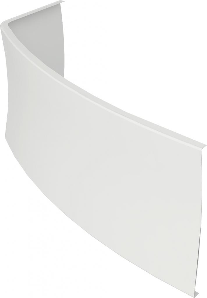 PANEL K VANĚ SICILIA PRAVÁ/ LEVÁ 170 cm (S401-087)