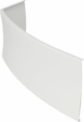 PANEL K VANĚ SICILIA PRAVÁ/ LEVÁ 170 cm (S401-087) - CERSANIT