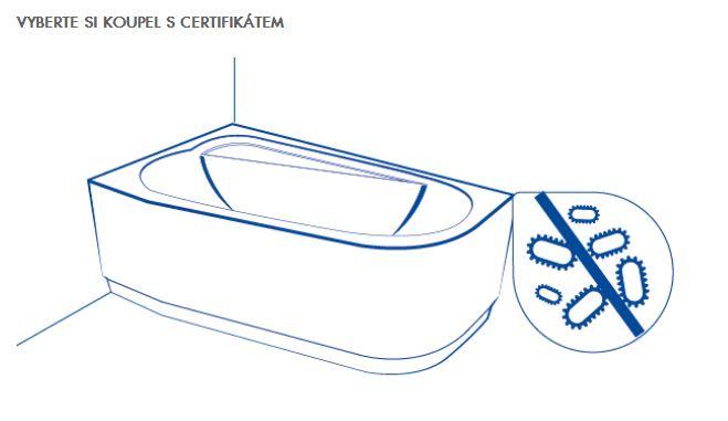 CERSANIT - VANA VENUS 150X150 CW (S301-013)