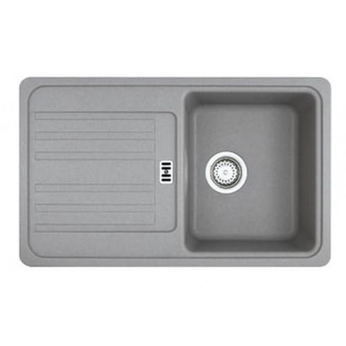 FRANKE EFG 61478 780x475 šedý kámen (114.0120.090 )